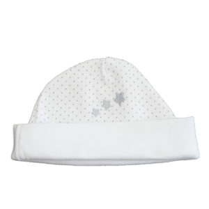 gorro-new-punt-blanco