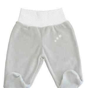Chaquetas y Pantalones