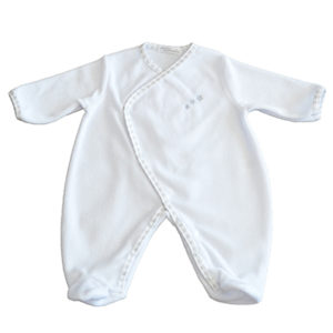 pijama-karla-blanco-vichy